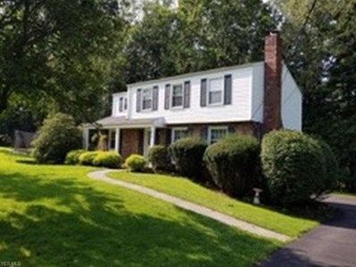 214 Point Breeze Drive, Bethany, WV 26032 - #: 4080562