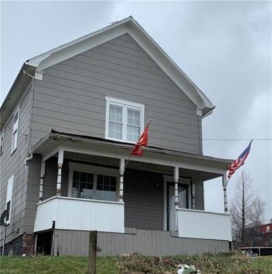 92 Church St, Richmond, OH 43925 - #: 4083219