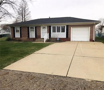 3023 Coventry Blvd NORTHEAST, Canton, OH 44705 - #: 4083488