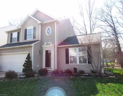 8566 Wayside Dr, Olmsted Township, OH 44138 - #: 4085069