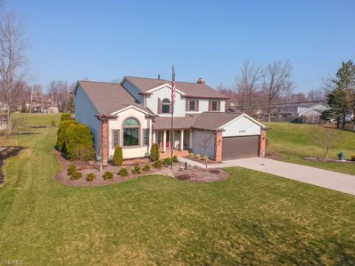 6794 Weatherby Dr, Mentor, OH 44060 - #: 4085397