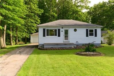 303 N Ridge Road W, Lorain, OH 44053 - #: 4103184