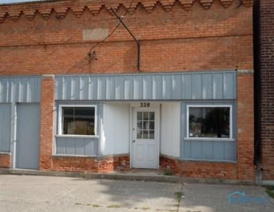 328 Front Street, Cygnet, OH 43413 - #: 6014110