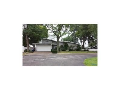 8103 E Lake Drive, Marblehead, OH 43440 - #: 6014258