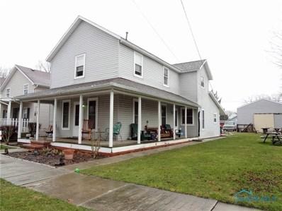 131 Losee Street, Cygnet, OH 43413 - #: 6022925