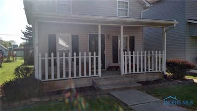135 Losee Street, Cygnet, OH 43413 - #: 6024756