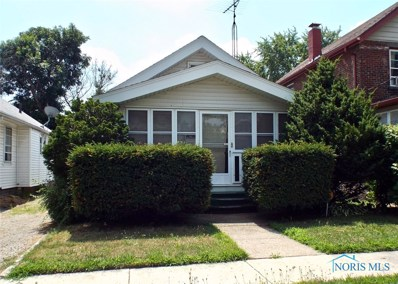 1813 Berkshire Place, Toledo, OH 43613 - #: 6028685