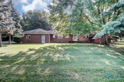 249 Williams Street, Bowling Green, OH 43402 - #: 6030158