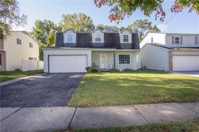 5719 Sandy Creek Road, Sylvania, OH 43560 - #: 6030592