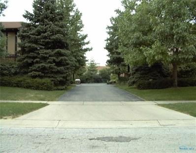 5917 Ryewyck Drive UNIT C, Toledo, OH 43614 - #: 6030633