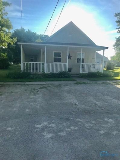 174 Losee Street, Cygnet, OH 43413 - #: 6030659