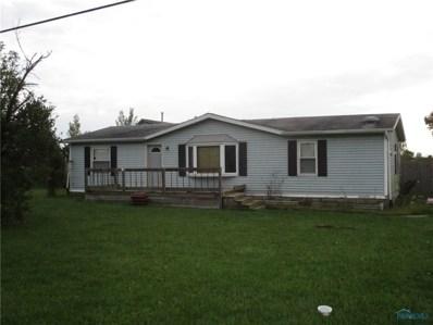 14950 Dohoney Road, Defiance, OH 43512 - #: 6030815
