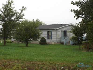 2411 S Stephanie Lane, Oak Harbor, OH 43449 - #: 6030841