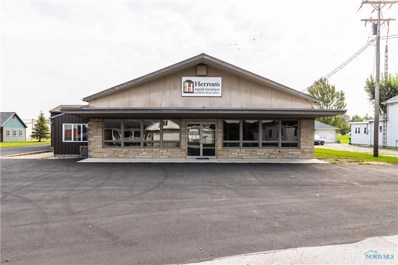 N084 County Rd 17D, Napoleon, OH 43545 - #: 6031078