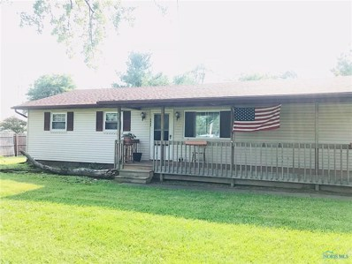 5402 Woodville Road, Northwood, OH 43619 - #: 6031101