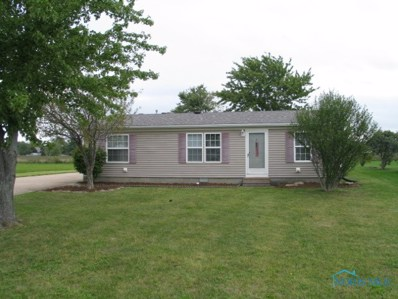 159 Spring Crest Drive, Marblehead, OH 43440 - #: 6031329