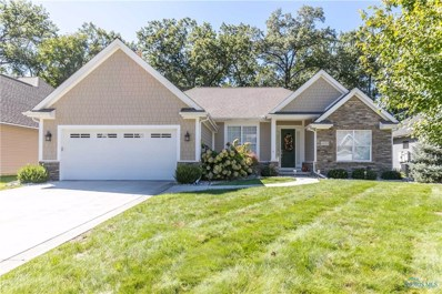 6113 Outpost Road, Sylvania, OH 43560 - #: 6031565