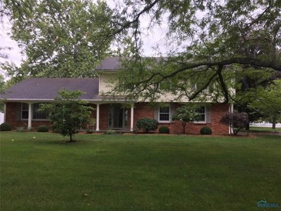 235 Orchard Lane, Napoleon, OH 43545 - #: 6031661