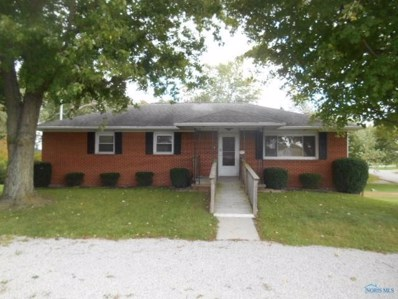 1985 Colwell Circle, Defiance, OH 43512 - #: 6031693