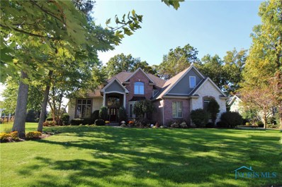 4246 Back Ridge Way, Monclova, OH 43542 - #: 6031740