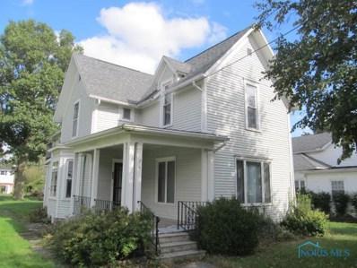 335 Toledo Street, Elmore, OH 43416 - #: 6032007