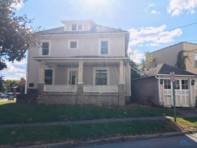 1203 Sycamore Street, Fremont, OH 43420 - #: 6032441