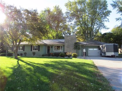 15831 State Route 2, Wauseon, OH 43567 - #: 6032477