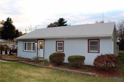 718 S King Road, Holland, OH 43528 - #: 6032936