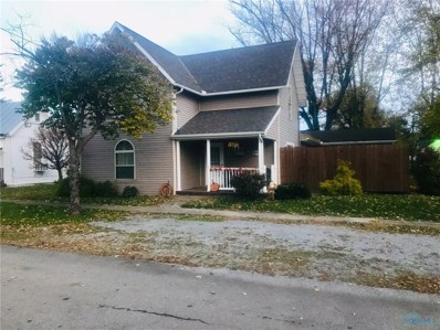 103 Pearl Street, Other, OH 45875 - #: 6033000