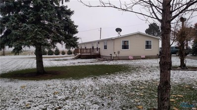 357 County Rd. 3, Mcclure, OH 43534 - #: 6033206