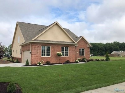 902 Pine Valley Drive, Bowling Green, OH 43402 - #: 6033301