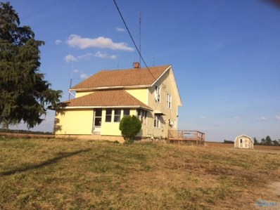 4163 Cicero Road, Hicksville, OH 43526 - #: 6033331