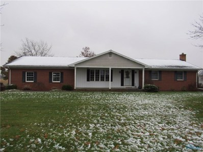 15521 State Route 2, Wauseon, OH 43567 - #: 6033438