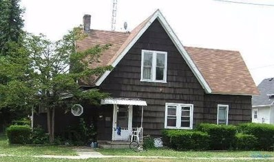 327 Broad Street, Montpelier, OH 43543 - #: 6034132