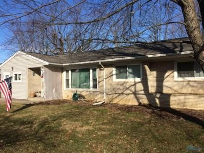 102 Millcreek Drive, Hicksville, OH 43526 - #: 6034626