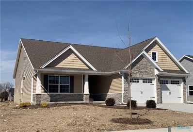 15384 Silver Pine Court UNIT Lot 32, Perrysburg, OH 43551 - #: 6035502