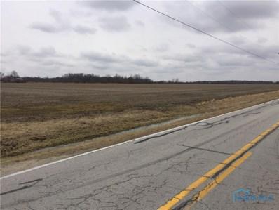 4419 County Road 13 County Ro>, Burgoon, OH 44841 - #: 6036675