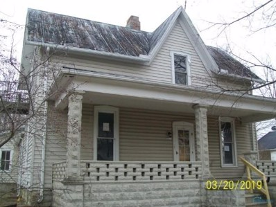 1018 Hayes Avenue, Fremont, OH 43420 - #: 6037606