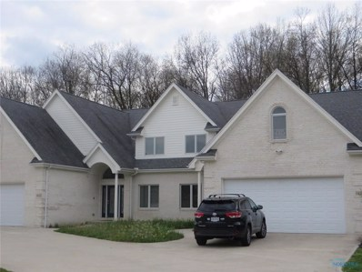 1628 Treetop Place, Bowling Green, OH 43402 - #: 6038171