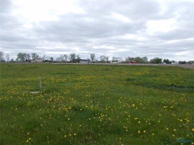 St. Rt. 109-Buildable Lot, Malinta, OH 43535 - #: 6039689