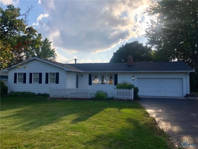 840 Bright Road, Findlay, OH 45840 - #: 6040780