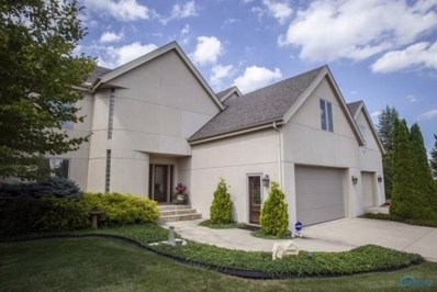 1528 Treetop Place, Bowling Green, OH 43402 - #: 6043550