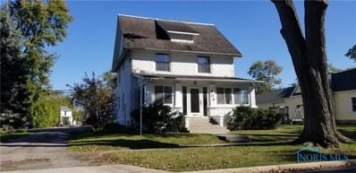 509 N Cherry Street, Paulding, OH 45879 - #: 6046380