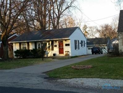 5754 Harvest Lane, Toledo, OH 43623 - #: 6048041