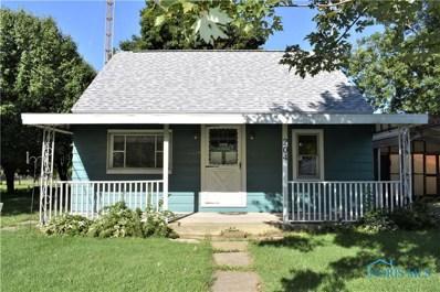 204 Locust Street, Arcadia, OH 44804 - #: 6049536