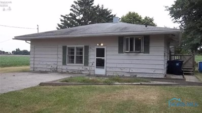 2493 N State Route 590, Graytown, OH 43432 - #: 6049949