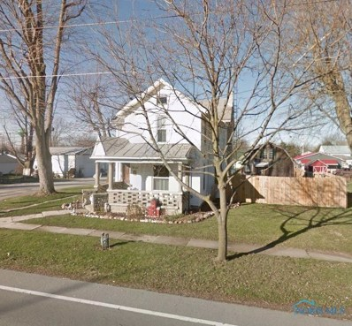 502 E Lima Street, Forest, OH 45843 - #: 6050995