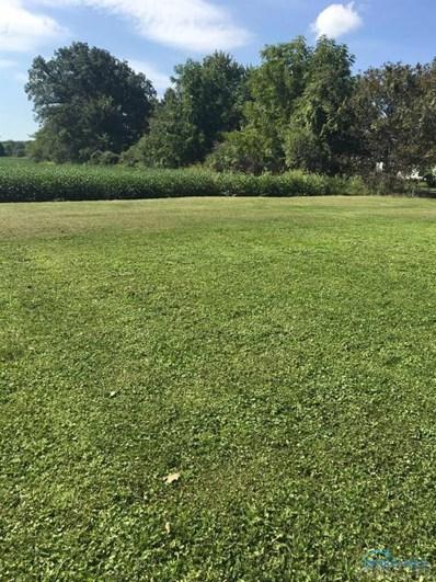 0 Farmers Lane, Arcadia, OH 44804 - #: H138199