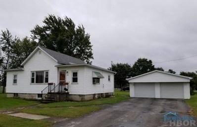 405 South, Arcadia, OH 44804 - #: H138225