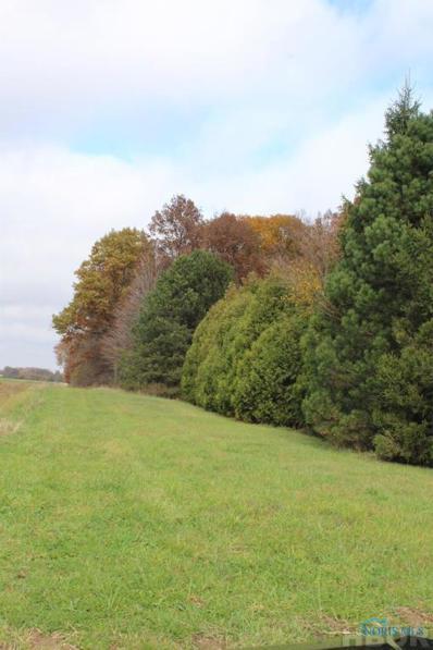 0 County Hwy. 47 County Ro>, Wharton, OH 43359 - #: H140743